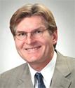 The mobile portrait picture of Dr. Itchertz